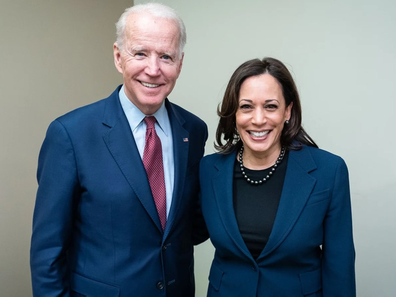 Biden-Harris Administration Urged To Phase Out Factory Farming And Fund Plant-Based Agriculture