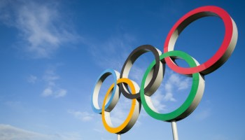 Birds Eye Becomes Team GB's 'Official Plant-Based Supporter' Ahead Of Tokyo Olympics