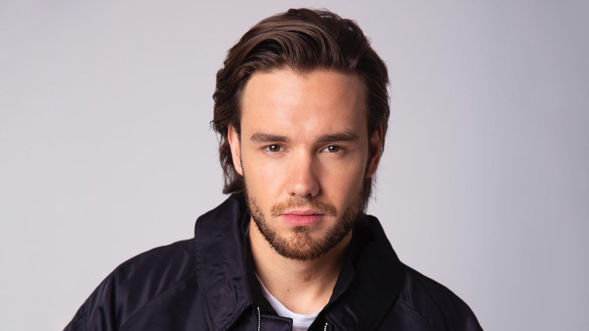 Liam Payne 'Deeply Disturbed' After Watching Seaspiracy And What The Health