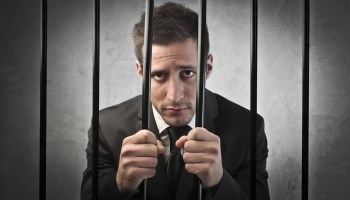 1 In 10 Young British Men Would Rather Go To Jail Than Stop Eating Meat, Survey Finds