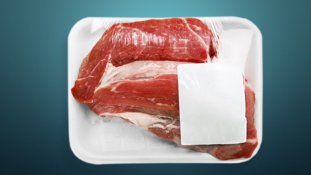 Australia has rejected calls for 'humane' meat labelling