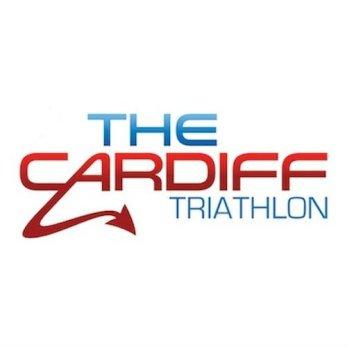 cardiff-triathlon
