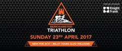 berkhamsted-triathlon-banner