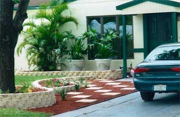 Front Lawn Landscaping Garden Ideas And Plans DIY Expressions