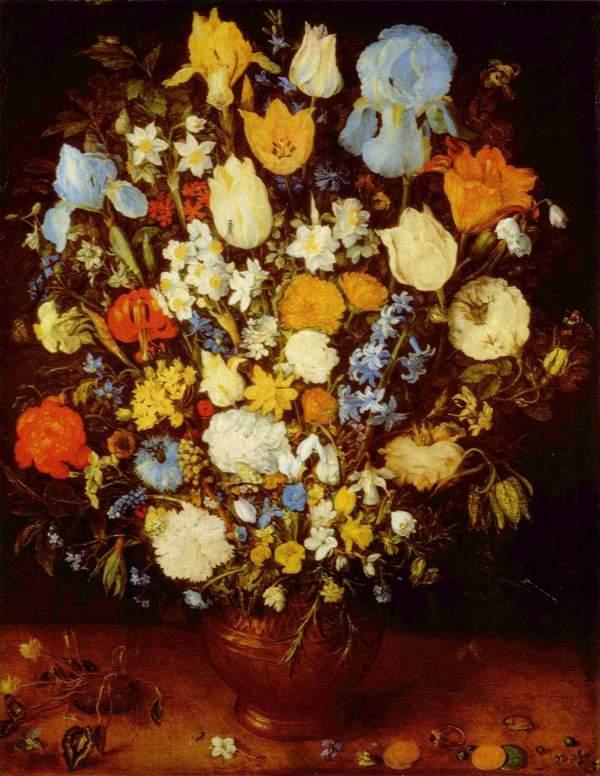 Jan_Bruegel_d._Ä._007
