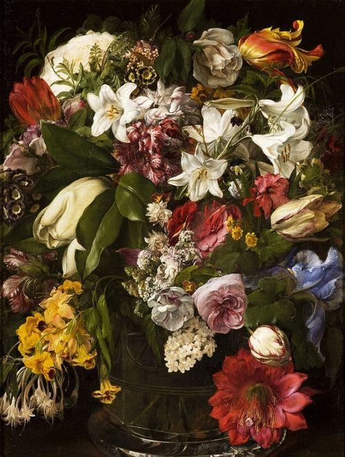 francesco-hayez-1791-1882-flowers-1834-1366085764_b