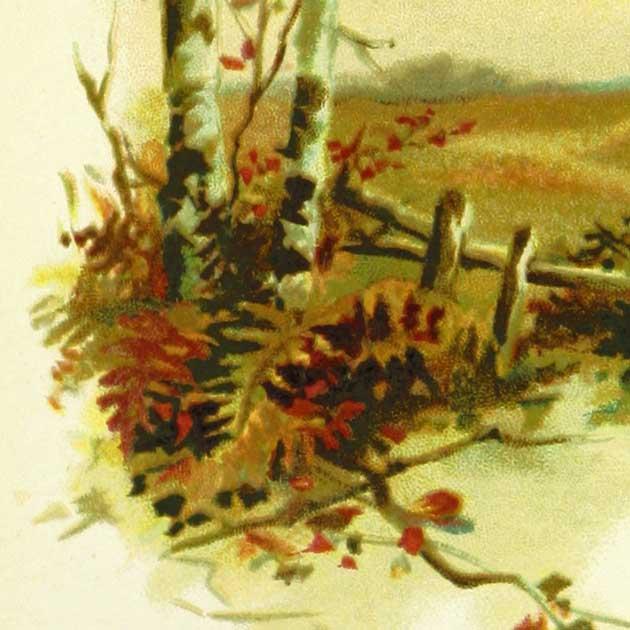public domain artworks