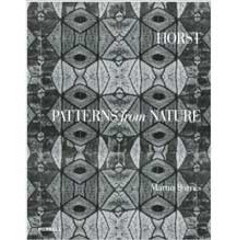Horst: Patterns from Nature by Martin Barnes