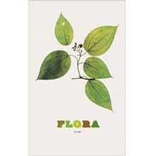 Nick Knight – Flora