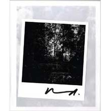 Darren Almond: Civil Dawn @ Giverny