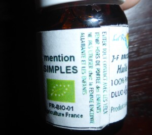 danger-huile-essentielle-thymus-vulgaris
