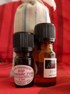 huile-essentielle-lavande-fine