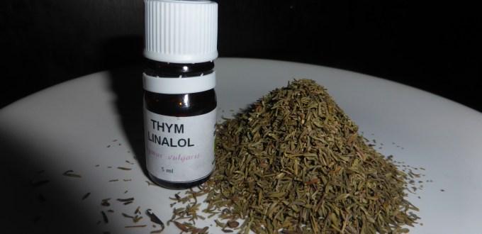 huile-essentielle-thym-linalol