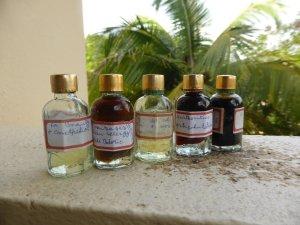 huiles-essentielles-anti-stress