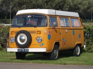 he-patchouli-hippie