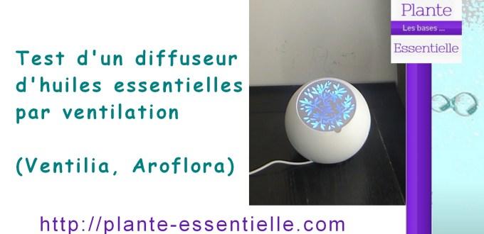 diffuseur-ventilia-aroflora