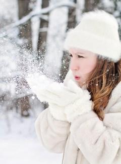 huile-essentielle-peau-hiver