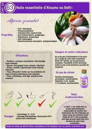 huile-essentielle-d-atoumo