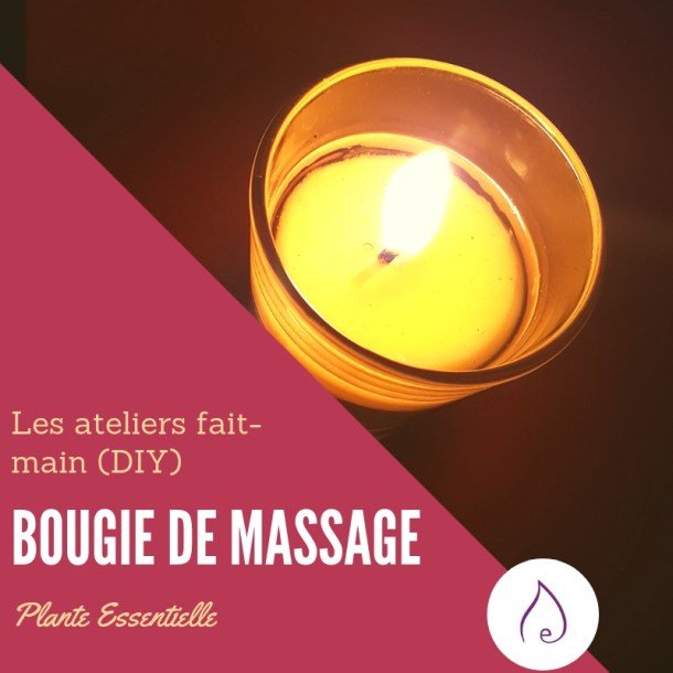 atelier-bougie-massage