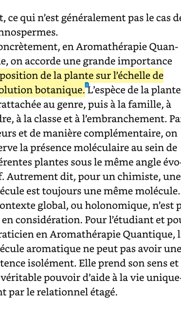 echelle-evolution-botanique