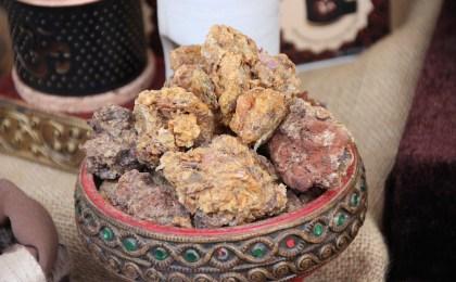 huile-essentielle-de-myrrhe-amere