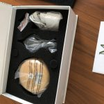 unboxing-diffuseur-he