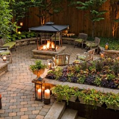 Small Living Room Idea Uk Clearance 100 Most Creative Gardening Design Ideas [2019] - Planted Well