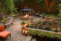 100 Most Creative Gardening Design Ideas [2018]