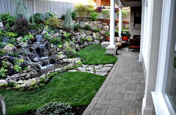 100 Most Creative Gardening Design Ideas 2017 Planted Well