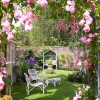 100 Most Creative Gardening Design Ideas [2018] - Planted Well