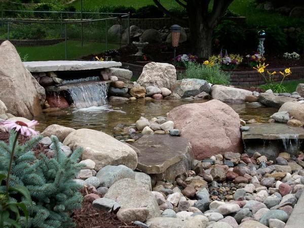landscaping rocks 23 free & unique