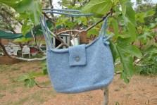 una bossa