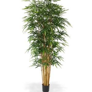 Bamboe Deluxe Kunstboom 240 cm
