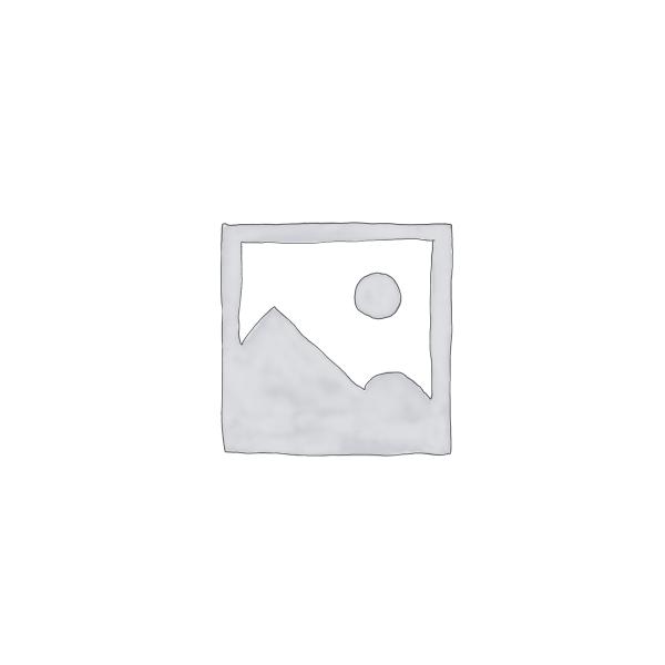 Clematis wit (Koningin der klimplanten) - P 16 cm