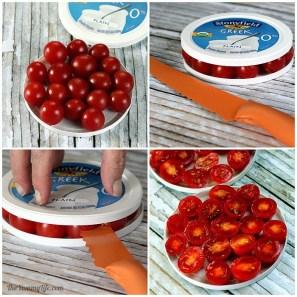 Cum taiem rosiile cherry