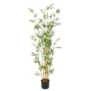 bambou TC180 artificiel