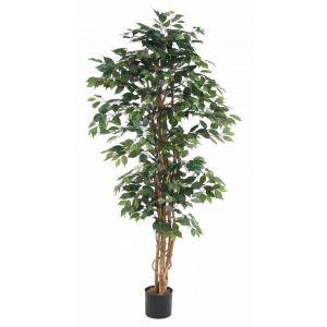 Ficus mt eco semi-artificiel 190 cm