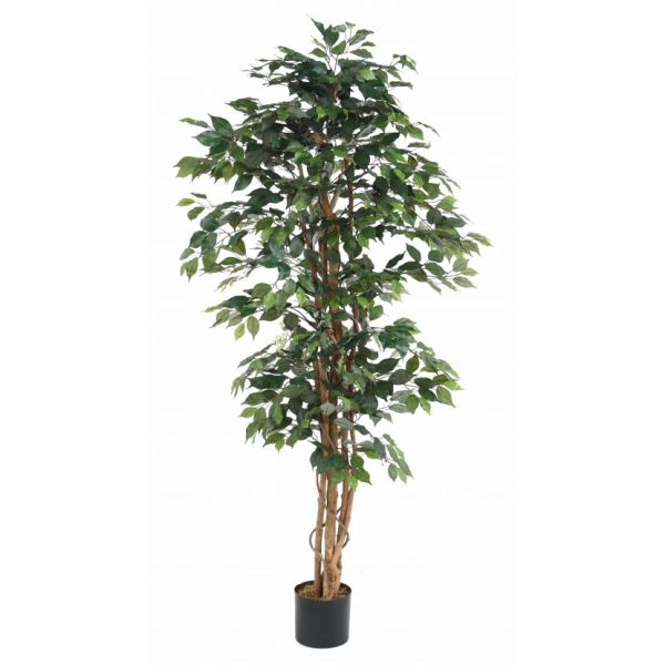 Ficus mt eco semi-artificiel 190 cm