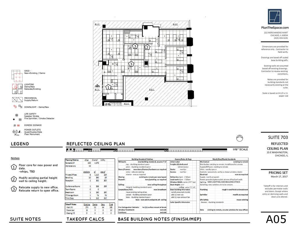 Grundfos Timer Wiring Diagram Panasonic Wiring Diagram