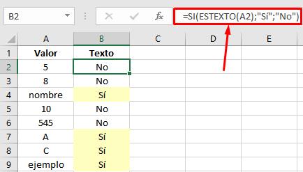 ejemplo-funcion-si-texto