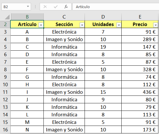 tabla-sumar-si-conjunto