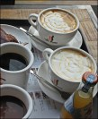 Cafe Bono 004