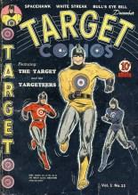 Target_Comics_v1_no.11_194012_pg00a
