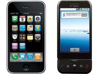 iphone-v-g1-0908
