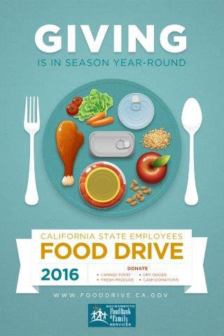 food_drive_poster