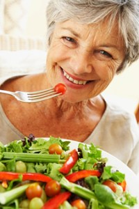 Reducing your cancer risk