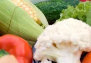 mediterranean diet cognitive decline