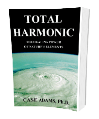 total harmonic health