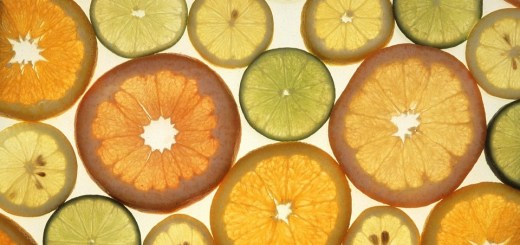 modified citrus pectin has numerous medicinal properties