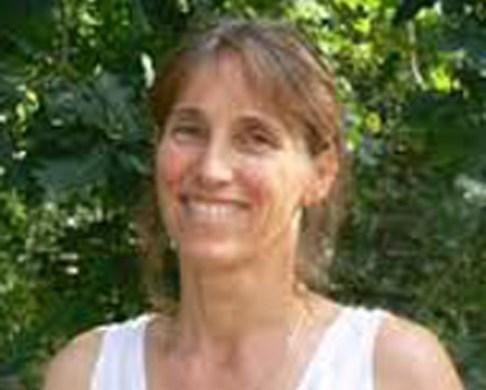 Marie-Laure Desprez-Loustau